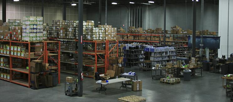 vlc company storage